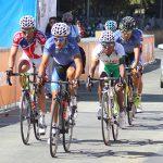 Coyhaique recibe este fin de semana el Nacional de Ciclismo en Ruta 2015