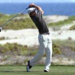 La Serena recibe el XIV Abierto Internacional de Golf Copa Sura 2015
