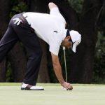 Chile Classic otorgará tres cupos a golfistas nacionales en torneo de clasificación