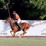 Este viernes se realiza en Santiago el sorteo de grupos del Mundial de Polo 2015