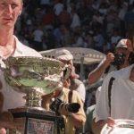 Marcelo Ríos buscará ante la ITF quedarse con el título del Australian Open 1998