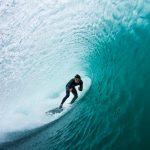 Billabong Diamond Series Puertecillo reunirá a los mejores surfistas nacionales