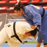 Chile sumó nuevos oros en el Panamerican Open Santiago de Judo