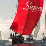 Este fin de semana se realizará la séptima fecha del Campeonato Oceánico 2014-15