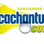 Nacionales tendrán complicados encuentros en primera ronda de la Cachantun Cup 2017