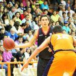 Tinguiririca y Español de Talca suman confianza para el debut en la Libcentro 2015