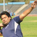 Chile suma nuevos clasificados a los Juegos Parapanamericanos 2015