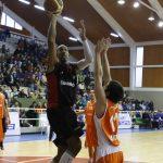 En Carahue y Gorbea comienza la temporada 2015 de la Liga Saesa