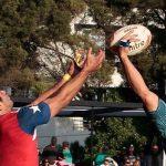 Sudamerica podría contar con su propio Torneo Seis Naciones de Rugby