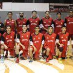 Colegio Los Leones enfrentará a Colo Colo por la Copa Spalding Basket UC