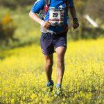 The North Face Endurance Challenge 2015 se lanza este lunes con varias novedades