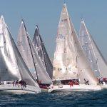 Algarrobo recibe la penúltima fecha del Campeonato Nacional Oceánico 2014-2015