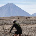 Este viernes comienza el Atacama MTB Challenger 2015 en San Pedro de Atacama