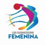 New Crusaders y Berazategui ganaron en cierre del Grupo A de la Liga Sudamericana de Básquetbol Femenino