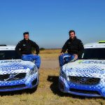 Segunda fecha del Rally Mobil estrenará nuevas y espectaculares rutas en Osorno