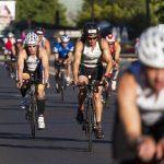 El Ironman de Pucón de 2016 llegará hasta Curarrehue