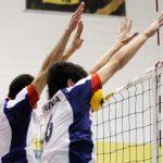 Chile buscará en Colombia un cupo para la Copa del Mundo de Volleyball