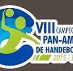 Luterano conoce a sus rivales para el Panamericano de Clubes de Handball