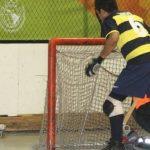 León Prado y Vilanova disputaran la final del Primer Campeonato Liga de Honor 2015