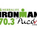 Ironman de Pucón 2016 alista su carrera de lanzamiento