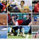 Comité Paralímpico Chileno dio a conocer calendario de competencias del segundo semestre