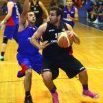 Puerto Varas vuelve al triunfo derrotando a Las Animas en la Liga Saesa