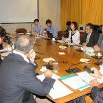 Diputados aprueban proyecto que incorpora el deporte adaptado y paralímpico a política nacional