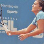 Fernanda Brito podría enfrentar a Daniela Seguel en Buenos Aires