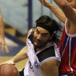 Colo Colo y Universidad de Concepción se acercan a los playoffs de la Libcentro
