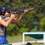 Francisca Crovetto clasificó a los Juegos Olímpicos de Río de Janeiro