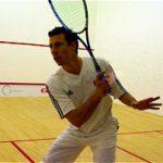 Chile suma triunfos en squash y badminton en los Juegos Panamericanos