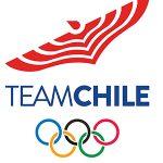 Horarios deportistas chilenos en los Juegos Parapanamericanos, Miércoles 12