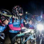 Segunda carrera del Columbia Adventure Challenge sufrió cambio de fecha