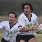 Old Boys finalizó la fase regular del Torneo Nacional ADO de Rugby como líder del Grupo A