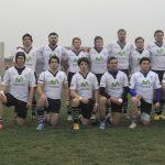 Torneo Nacional ADO de Rugby enfrenta su última jornada de primera fase