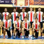Palestino se tituló campeón de la Libcentro B 2015