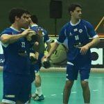 Chile debutó con una derrota en el Mundial Juvenil Masculino de Handball