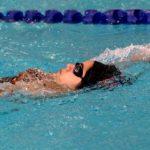 Valentina Muñoz logró la clasificación a los Juegos Paralímpicos de Río de Janeiro