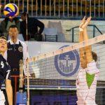 Chile cayó ante Bulgaria en el Mundial Sub 19 de Volleyball