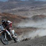 Pilotos de once países disputaran el Atacama Rally 2015