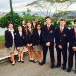 Chile sigue remontando posiciones en el Sudamericano Pre-Juvenil de Golf