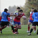 Chile confirma su participación en el Seis Naciones Americano de Rugby