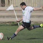 Seis equipos disputan los cupos a semifinales del Torneo Nacional de Rugby