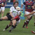 PWCC y Cobs disputarán la final del Torneo Nacional de Rugby