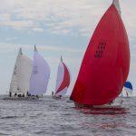 Regata Off Valparaíso premió a los campeones de la versión 2015