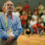 Gabriel Ruiz-Tagle: La rendición es un tema de formas y no un desvío de recursos