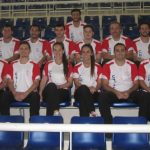 Chile suma nuevo triunfo en Mundial de Pelota Vasca