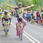 Vuelta Ciclista Internacional del Maule definió los equipos chilenos clasificados