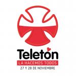 Actividades deportivas de Teletón 2015