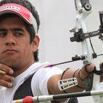 Team Chile de Tiro con Arco disputará el Grand Prix de México